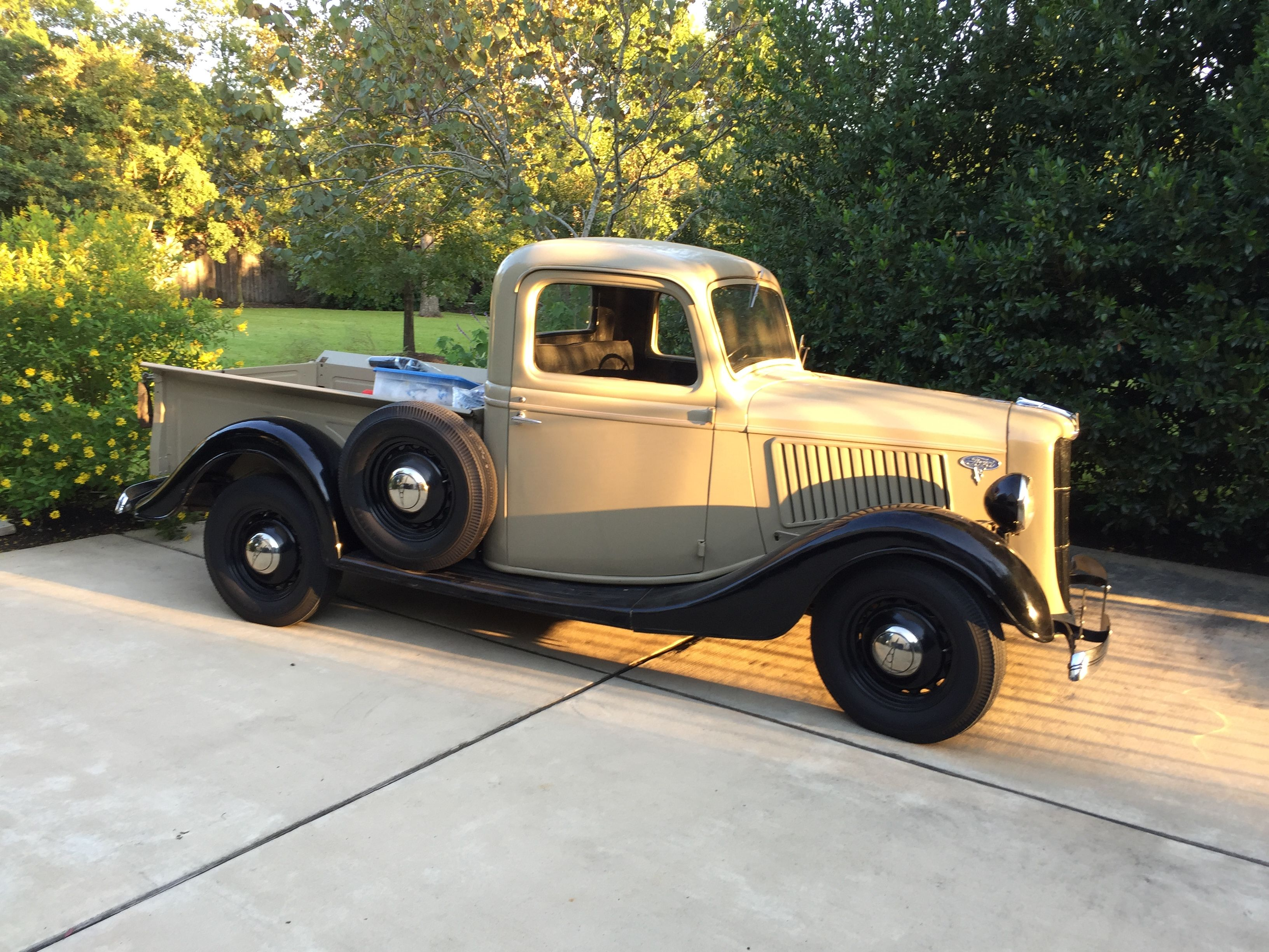 Pin By Tim Letourneau On Ford Trucks Pinterest And 1941 F1 Truck Hot Rod Pickup Pick Up Rods