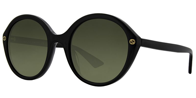 574a8beb029 Image result for Gucci GG0023S Sunglasses