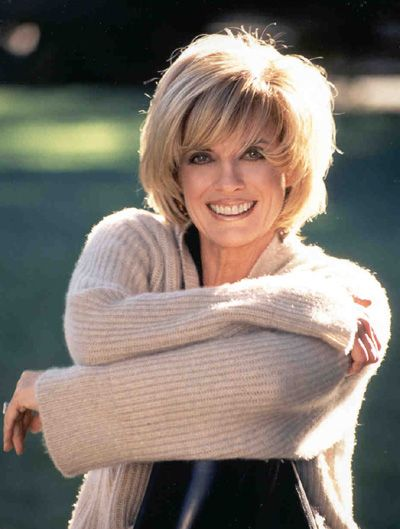 linda gray instagramlinda gray wiki, linda gray instagram, linda gray actress, linda gray bridalwear, linda gray biografie, linda gray 2015, linda gray age, linda gray net worth, linda gray gibb, linda gray barry gibb, linda gray sexton, linda gray bridal, linda gray twitter, linda gray today, linda gray feet, linda gray book, linda gray esposa de barry gibb, linda gray plastic surgery, linda gray beauty secrets, linda gray photos