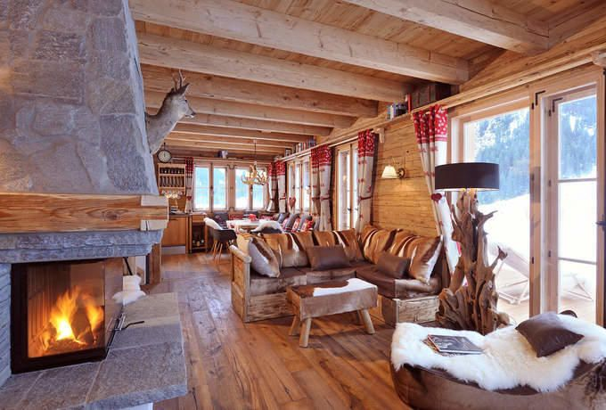 luxus chalet tirol tannheimer tal ferienhaus allg u ferienh user bayern sterreich dream house. Black Bedroom Furniture Sets. Home Design Ideas