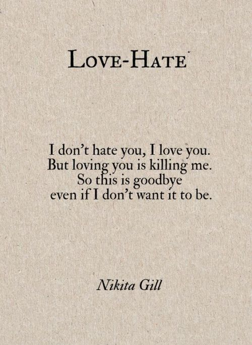 Love Hurts Quotes Awesome 48 Quotes About Love Hurts Motivational Quotes Pinterest Poem