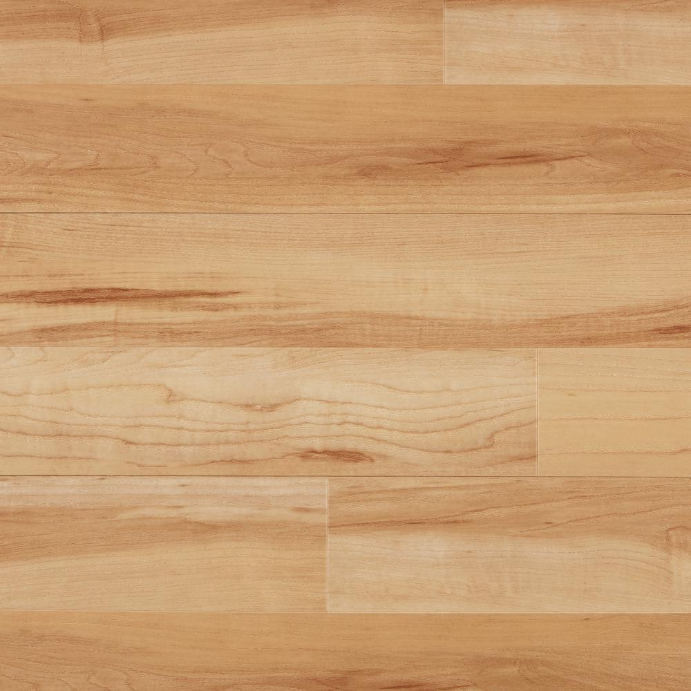 Home Decorators Collection Take Home Sample Santa Fe Maple Luxury Vinyl Flooring 4 In X 4 In 100487214 The Home Depot In 2020 Luxury Vinyl Plank Flooring Vinyl Plank Flooring Vinyl Plank