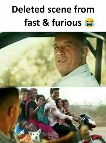 New Funny Comics For Adults Laughing 19 Ideas Funny Movie Memes Funny Relatable Memes Very Funny Memes