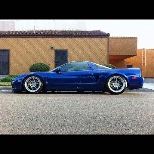 Nsx, Cars, Cars Motorcycles:__cat__