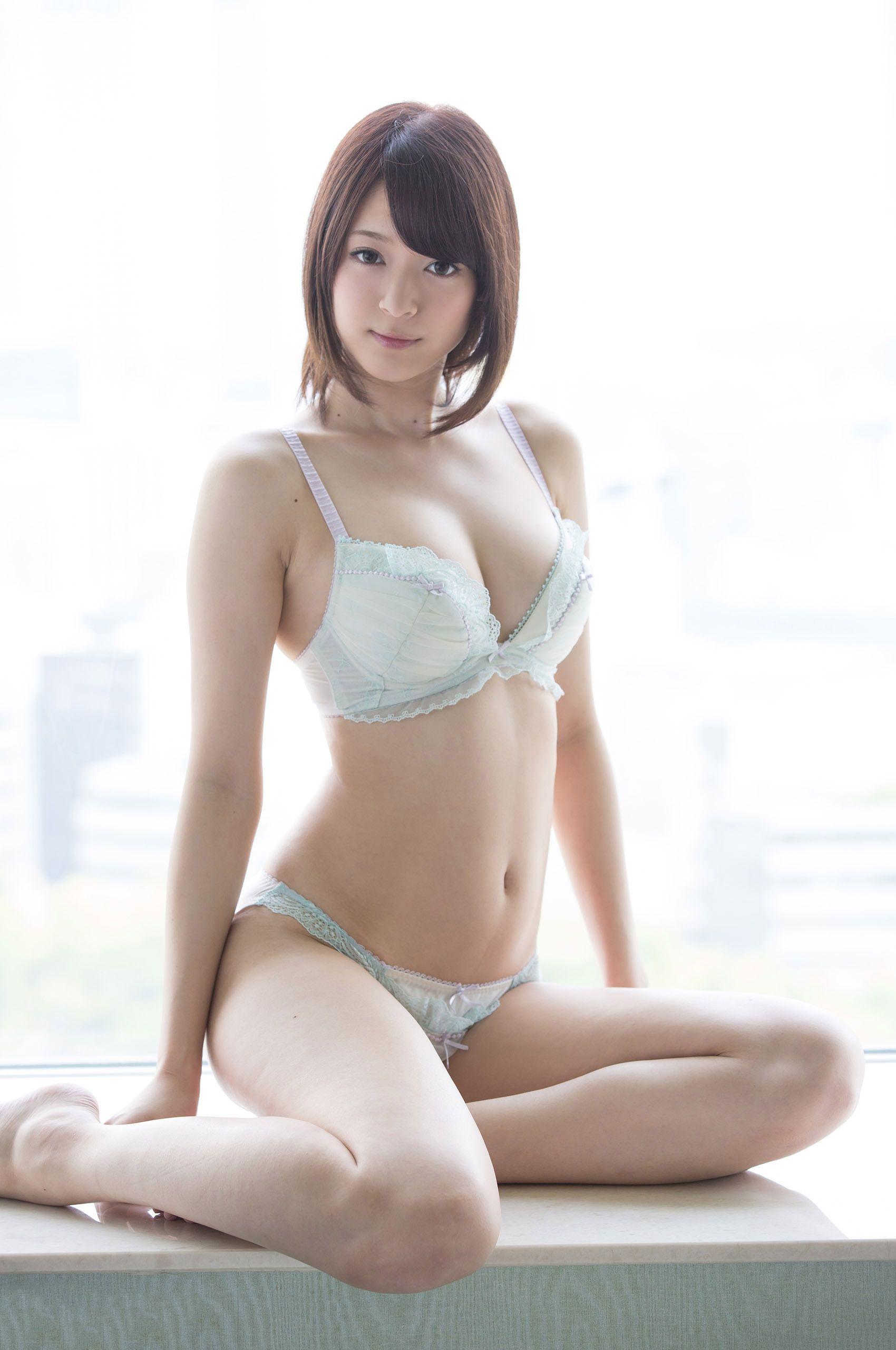 Hot Jestina Lam nude (61 foto and video), Ass, Paparazzi, Instagram, underwear 2018