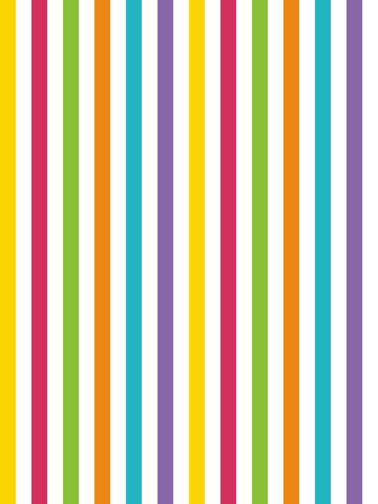 Papel deco para imprimir rayas pin de bel lucero en fondos for Papel decorativo rayas