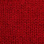 Choosing cashmere (Articles)