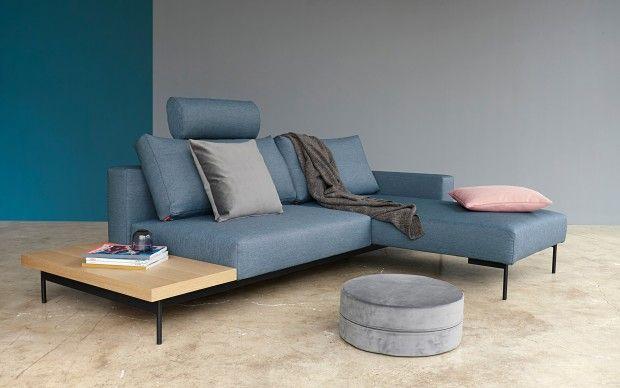 schlafsofa bragi von innovation aus der kollektion 2016 schlafsofas schlafsofa sofa und. Black Bedroom Furniture Sets. Home Design Ideas