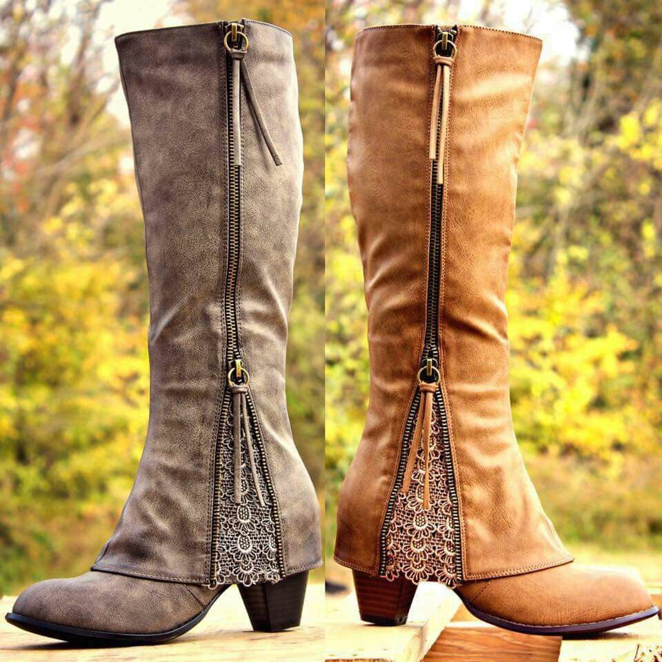 Pin by Kathy Barnes on Boots and socks | Boots, Punk boots ...