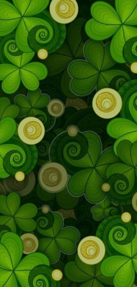 63 Ideas Wall Paper Green Iphone Emeralds