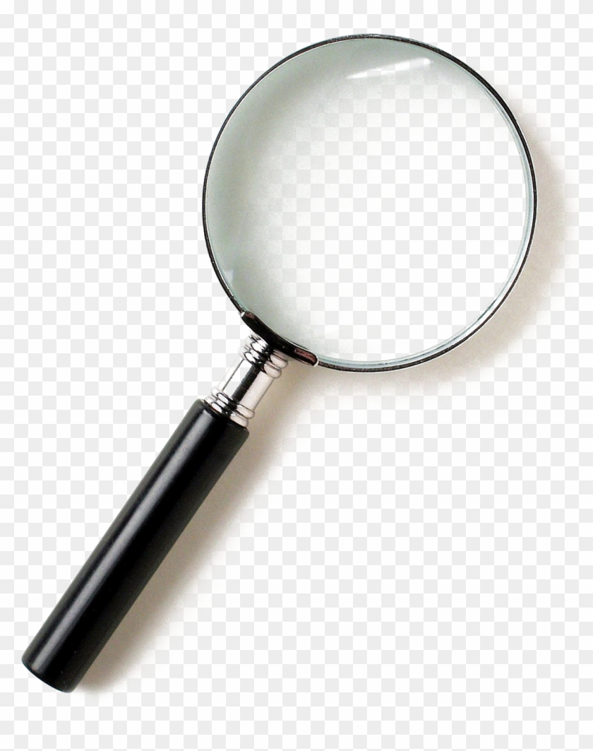 Find Hd Magnifying Glass Png Clipart Magnifying Glass Transparent Png To Search And Download More Free Transpar Magnifying Glass Glass Photography Clip Art