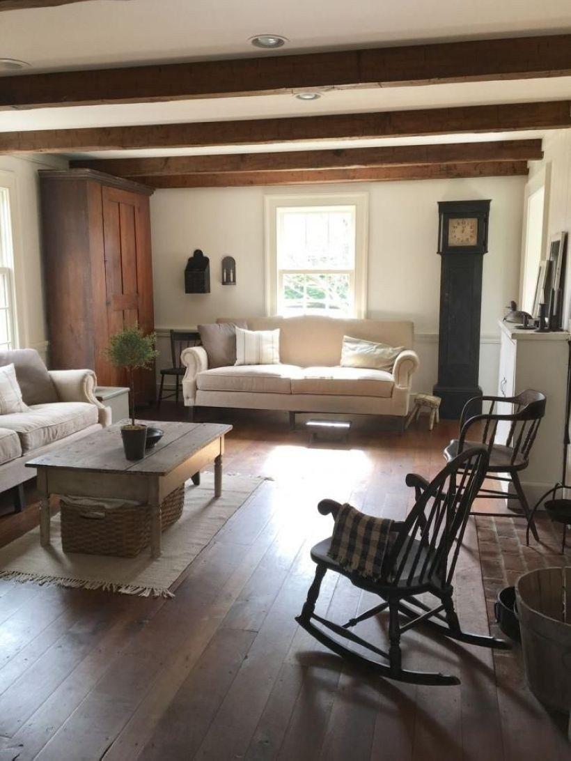 Tremendous Pin By Sati Sharon On Living Room Modern Farmhouse Living Home Remodeling Inspirations Basidirectenergyitoicom