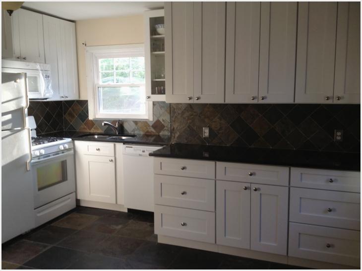 Used Kitchen Cabinets Chicago Ideas | Backsplash