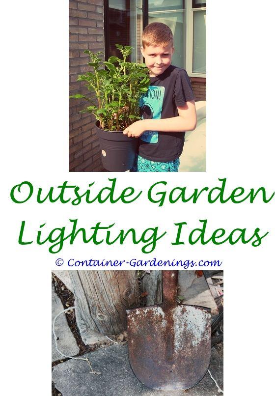 Perfect Which Gardening Magazine | Plastic Edging, Edging Ideas And Small Garden  Design