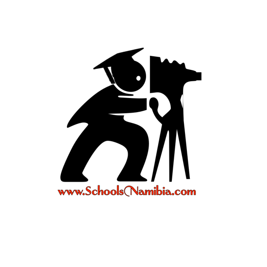 Photography company specilising in school photography