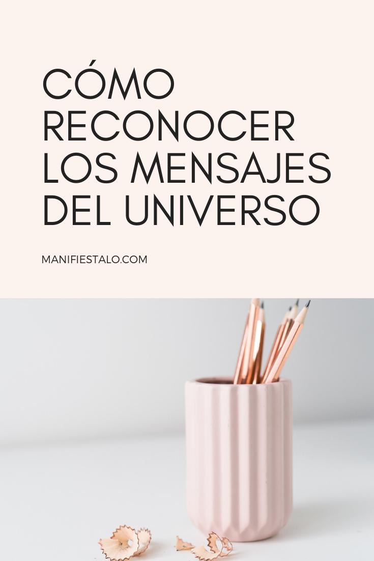 Pin de Marisel Torrez en triste | Numerología, Señales del