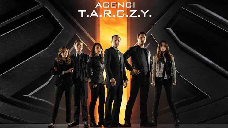 agenci-tarczy-marvels-agents-of-shield-s04e15