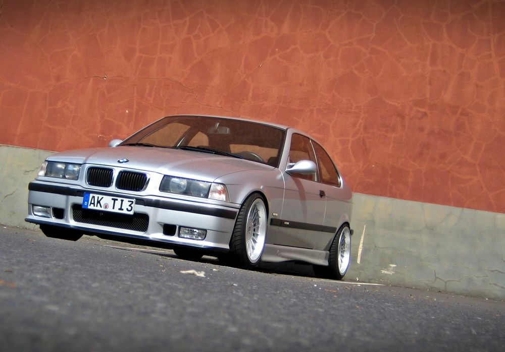 bmw e36 compact on alpina wheels bmw e36 culture album pinterest bmw e36 bmw and wheels. Black Bedroom Furniture Sets. Home Design Ideas