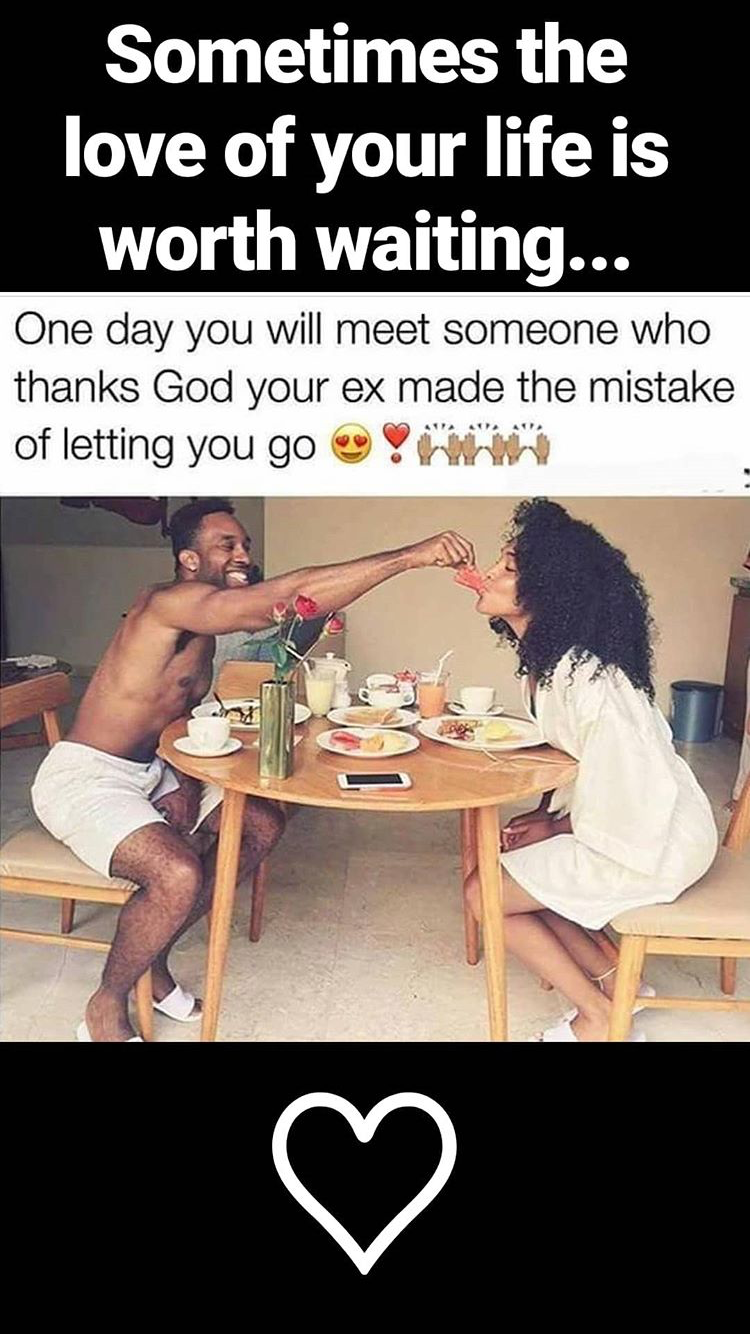 Pin By Demond Mayhew On Couples Relationship Goals Quotes Black Love Couples Black Love Quotes