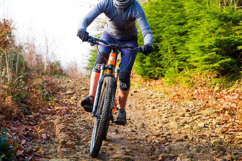 Findra Ms Mo Women S Mountain Bike Shorts Review Mountain Biker Cycling Fashion Cycling Women