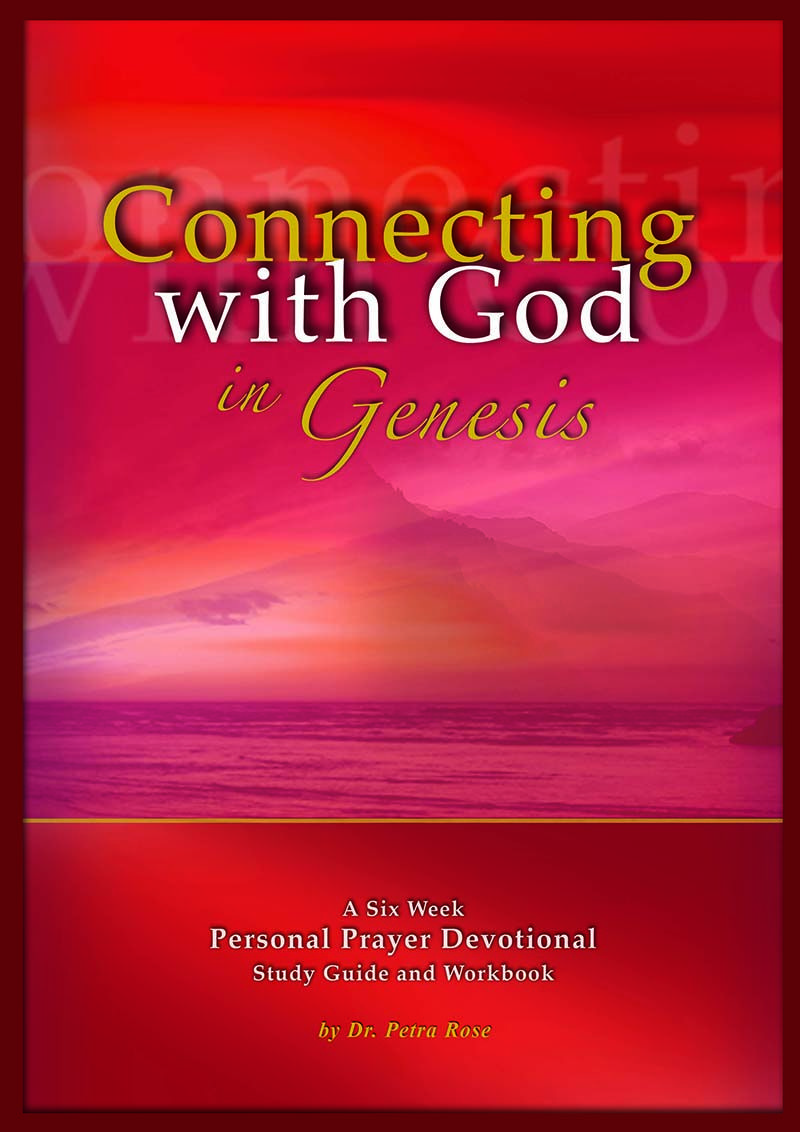 Ebook a simple way to strengthen your walk with god get a free ebook a simple way to strengthen your walk with god get a free sample fandeluxe Epub