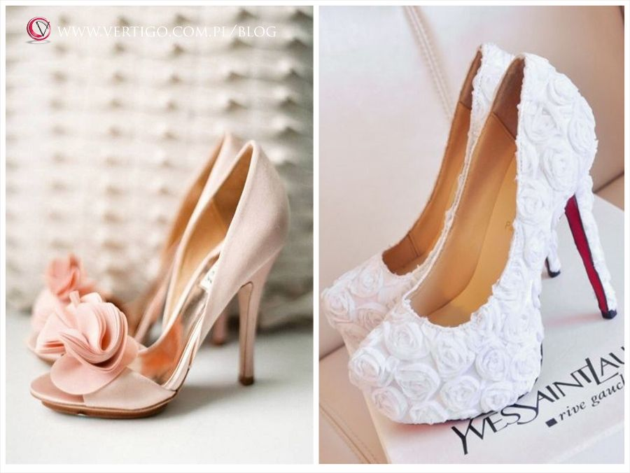 Niesamowite Buty Slubne Vertigo Com Pl Colorful Wedding Shoes Wedding Shoes Unusual Wedding Shoes