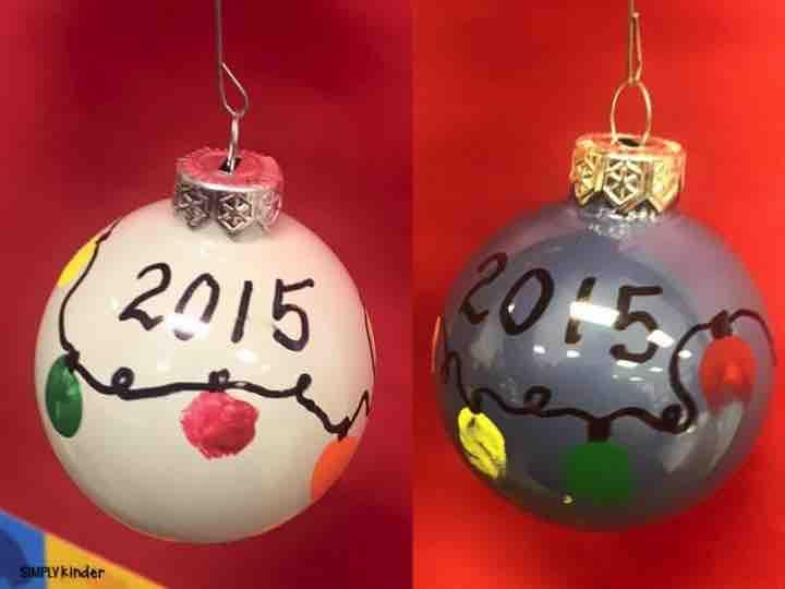 Kindergarten Christmas Gift Ideas Christmas Gifts For