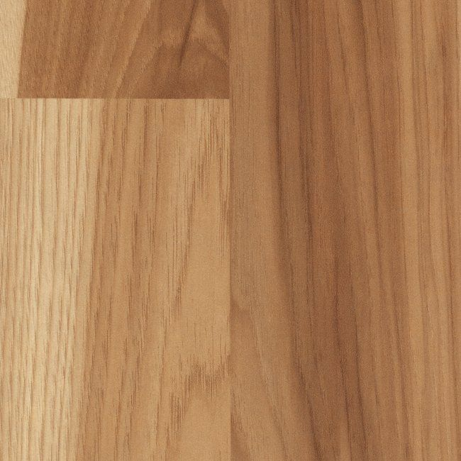 10mm Pad Perry Hill Hickory Laminate Dream Home Nirvana Plus Lumber Liquidators Laminate Laminate Flooring Dream House
