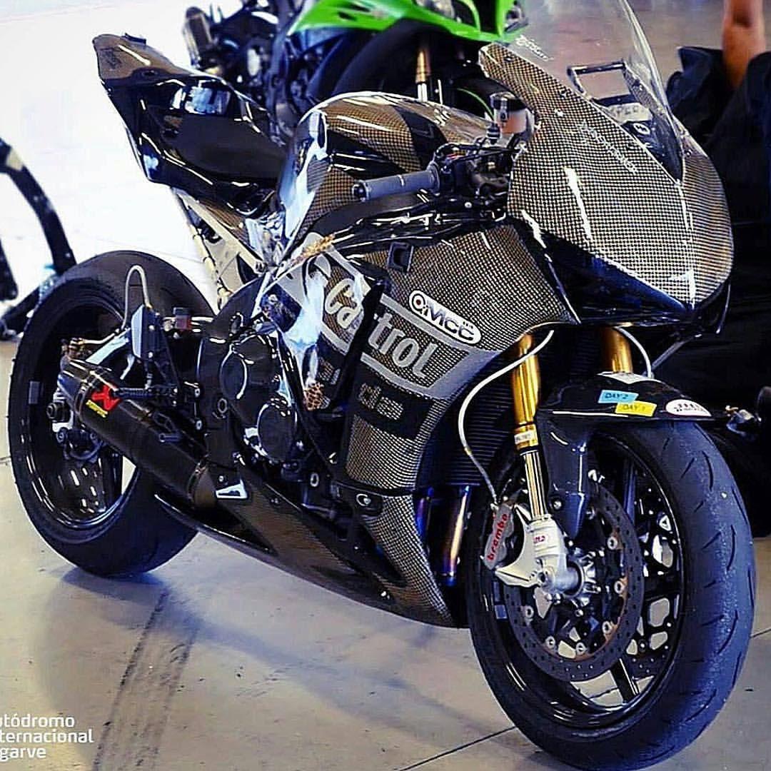 Ridezza Elite Biker Apparel in 2020 Ducati motorbike