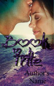 - Romantic Beach - $30 #romance #books