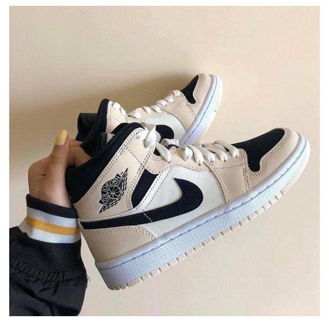jordans sneakers retro