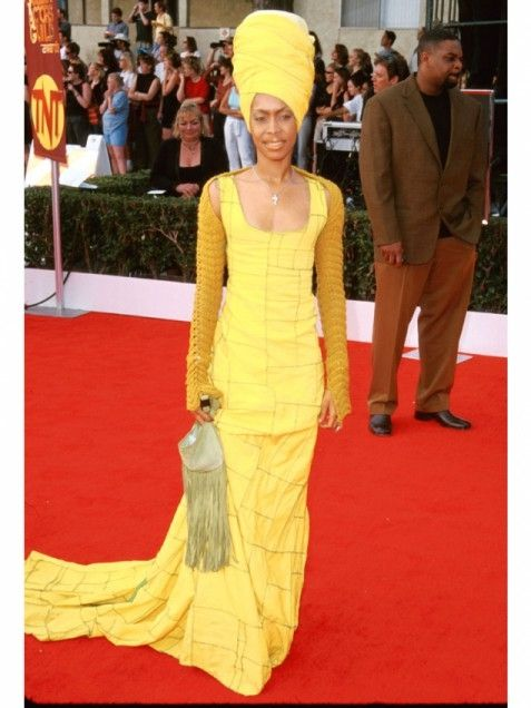 Besides carving out a distinct style of dress, Erykah Badu epitomized an  entirely new musical - Besides Carving Out A Distinct Style Of Dress, Erykah Badu