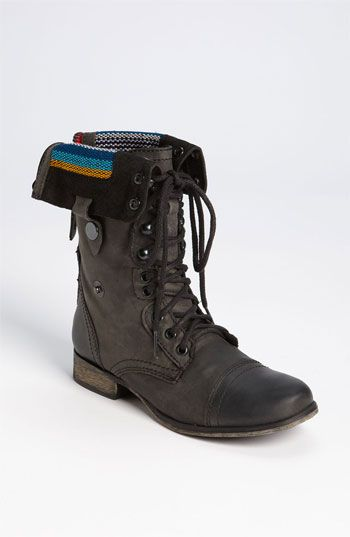 7ed1f45c33d Steve Madden 'Camarro' Boot | Nordstrom | For the love of shoes!