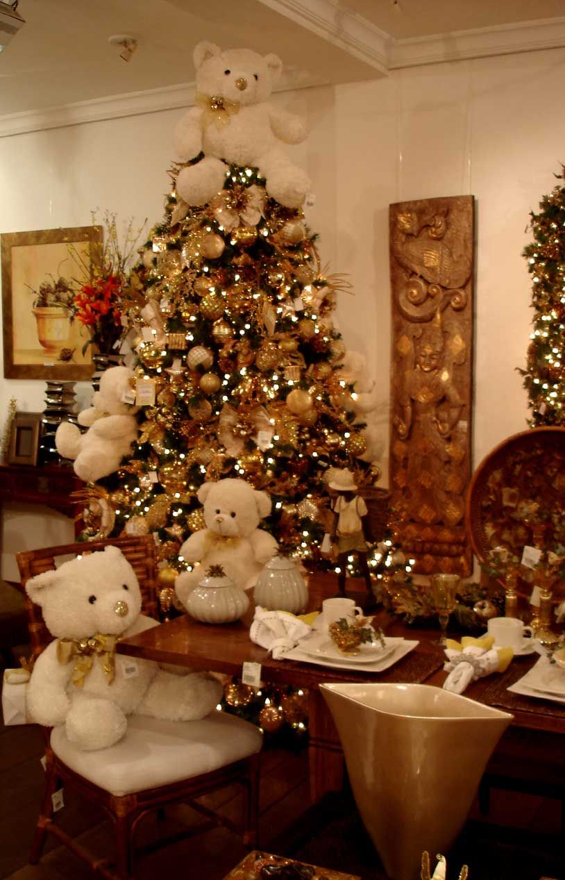 Arvore De Natal Arvore De Natal Coisas De Natal Decoracao De