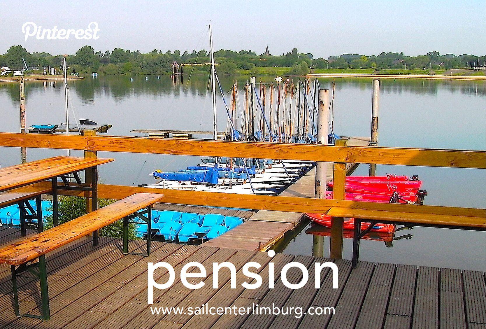 www.sailcenterlimburg.com