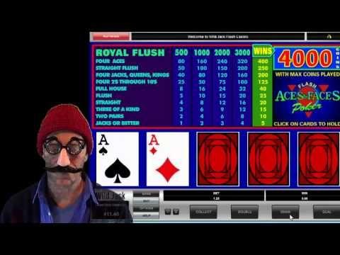 Wpt poker free online