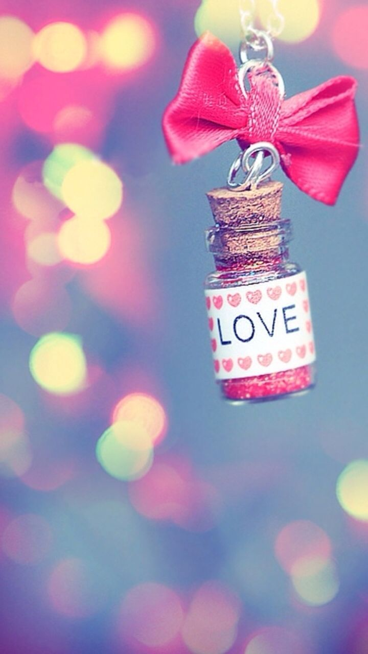 Valentines Day Wallpaper Cute Wallpapers Pinterest Iphone