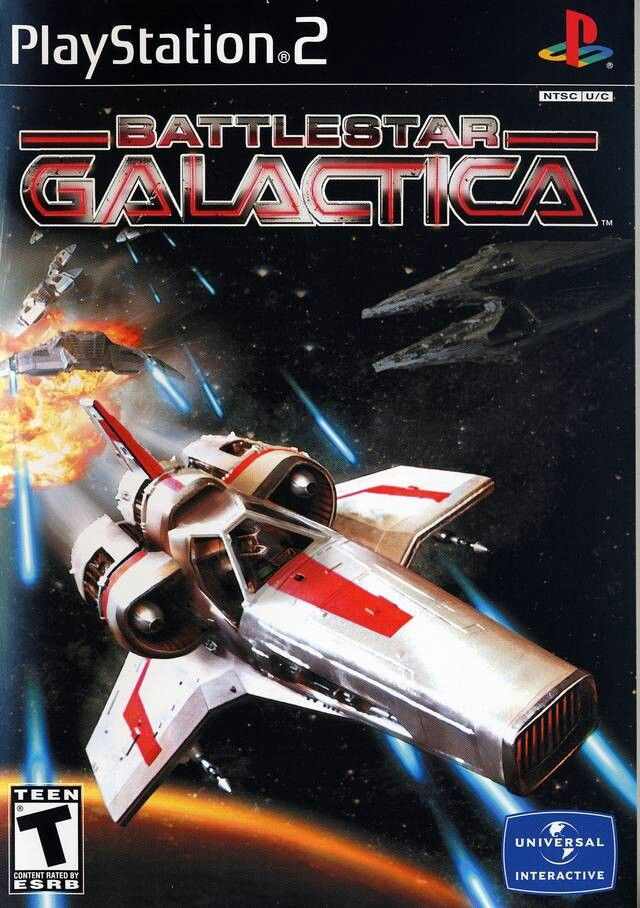 Pin On Battlestar Galactica