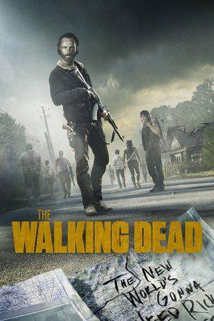 Pin By Alejandra On Amacas Walking Dead Season Walking Dead Season 6 The Walking Dead