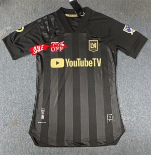 2020 21 Cheap Jersey Lafc Home Player Version Soccer Shirt 2020 21 Cheap Jersey Lafc Home Player Version Soccer Shirt In 2020 Soccer Kits Soccer Shirts Custom Soccer