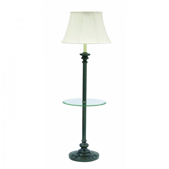 Floor Lamp With Table Attached Floor Lamp With Table Attached Floor Lamp With Table Check  Pieces