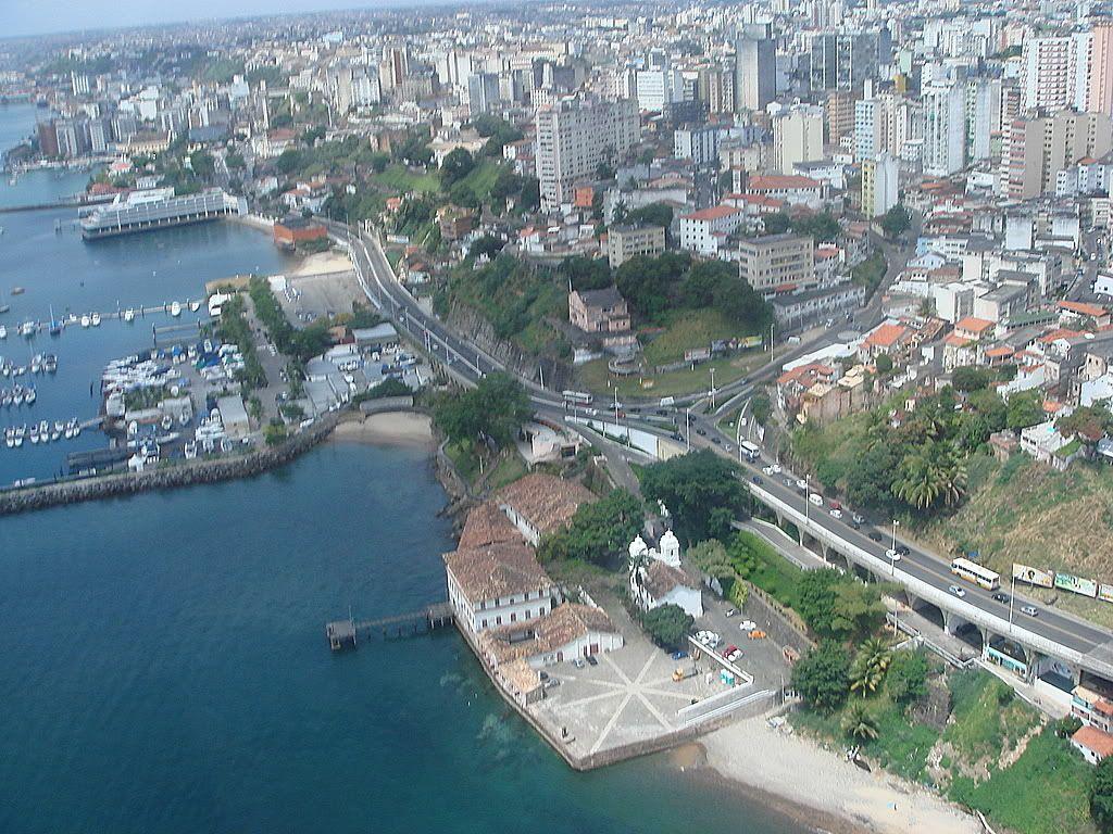Museu de Arte Moderna da Bahia, Salvador. - Pesquisa Google
