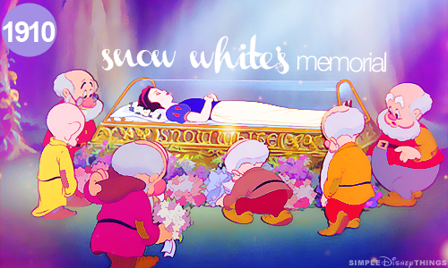 I just want to hug all of the dwarves during this scene.