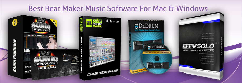 Best DeeJay Software | DJ Mixing Software Review - This