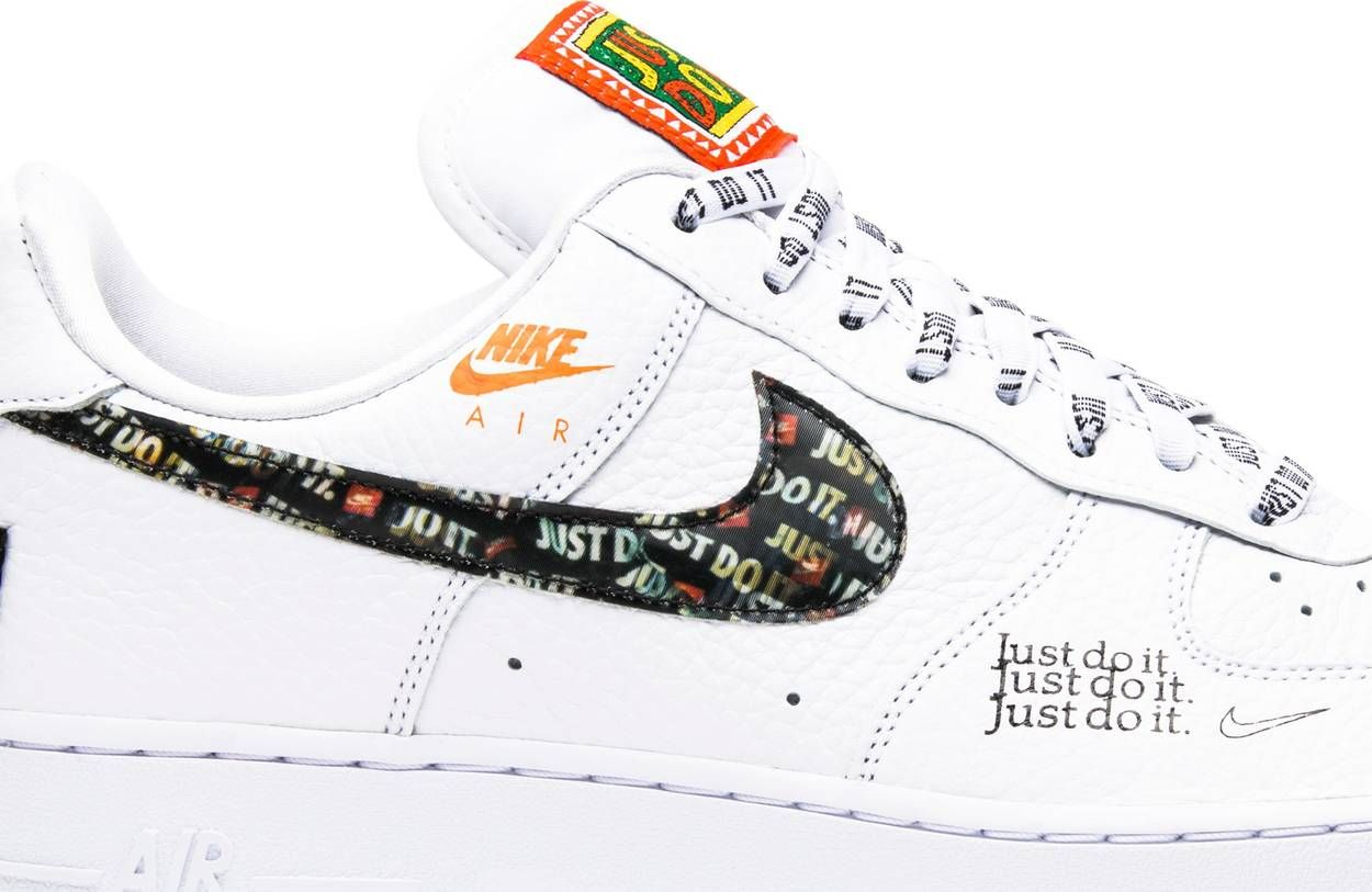 Nike air shoes, Sneakers, Hype shoes