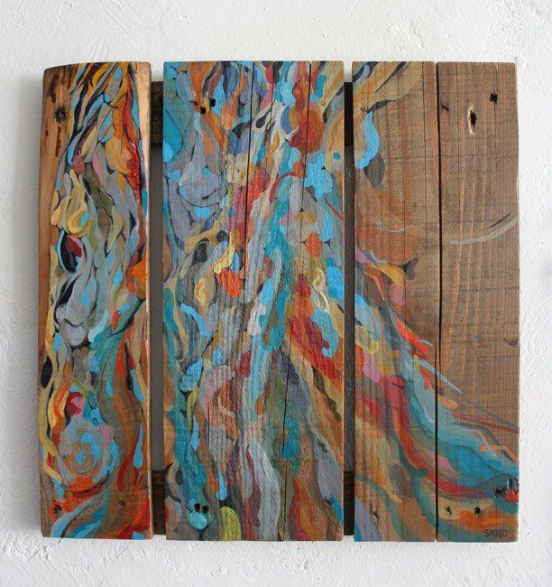 Satin acrylic vs matte paint google search art - Satin vs flat paint ...