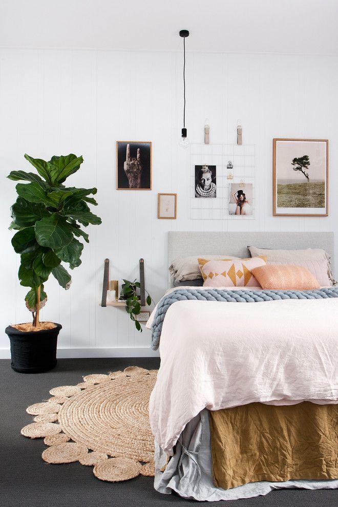 Stylish Scandinavian Design Rocklin Ca Only In Jbirdny Com Home Decor Bedroom Urban Outfiters Bedroom Relaxing Bedroom