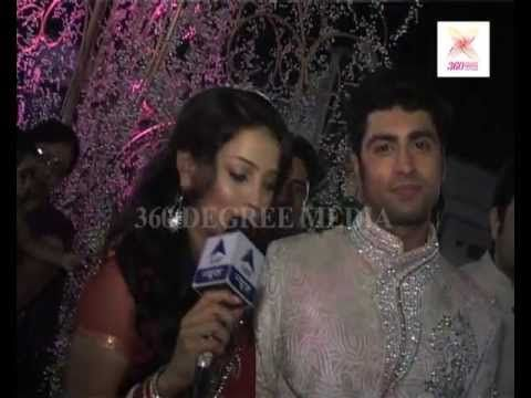 Mayank Ankit Gera Enjoying With His Close Friends On Sister Marriage