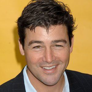 kyle chandler instagram