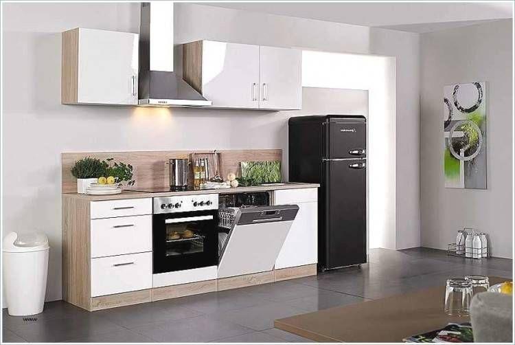 Küchenideen Günstig Unterschrank küche, Küche selbst